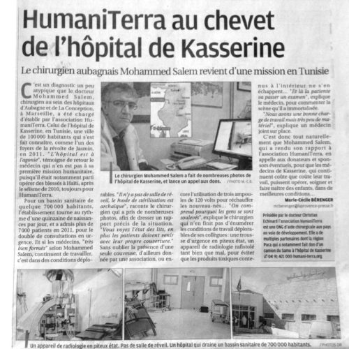 Article_La_Provence_30_nov_2012-blackwhite