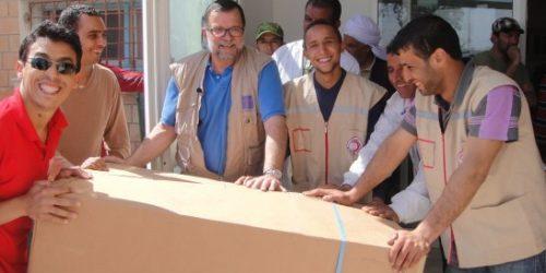 humaniterra-action-tunisie