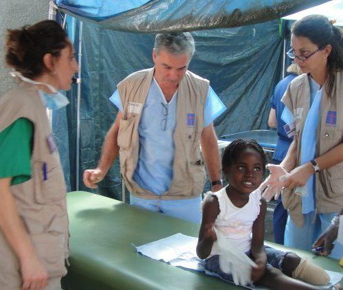 intervention-humaniterra-haiti